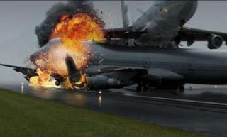 Worst_plane_crash_medium