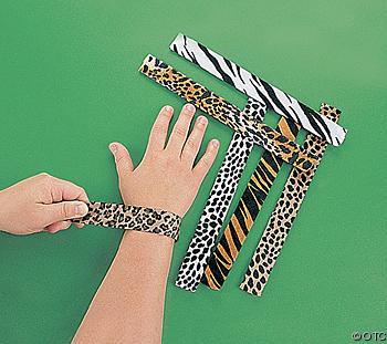 Slap-bracelets1_medium
