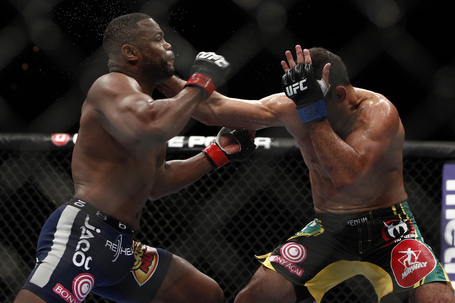 090_rashad_evans_vs_rogerio_nogueira_gallery_post_medium