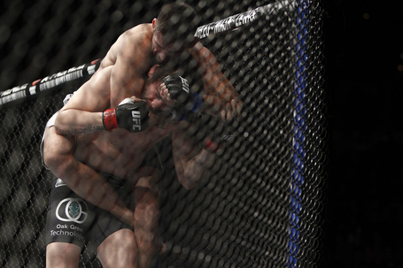 072_jon_fitch_vs_demian_maia_gallery_post_medium