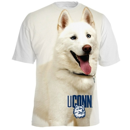 Leveldogtee-2_medium_medium