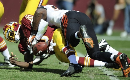 Bengals-redskins-foot_hasc-1_s800x496_medium