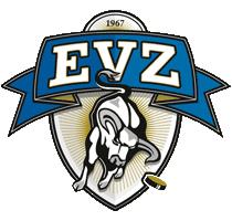 Ev_zug_medium