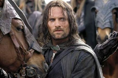 Viggomortensen2_medium