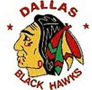 Dallas Black Hawks