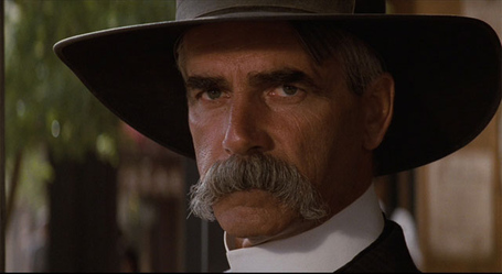936full-sam-elliott_medium