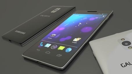 Samsung-galaxy-concept-phone-1_medium