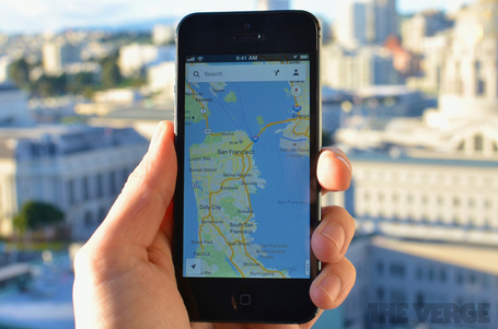 Google-maps-iphone-theverge-1_2040_large_verge_medium_landscape_medium