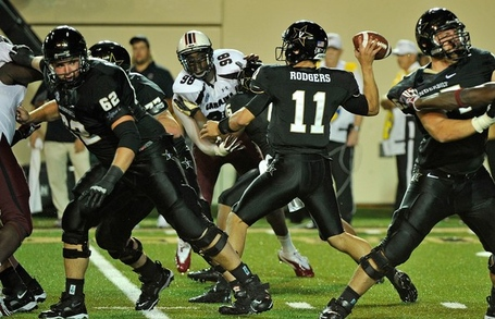 Jordan_rodgers_south_carolina_v_vanderbilt_jgibhzqtig9l_medium