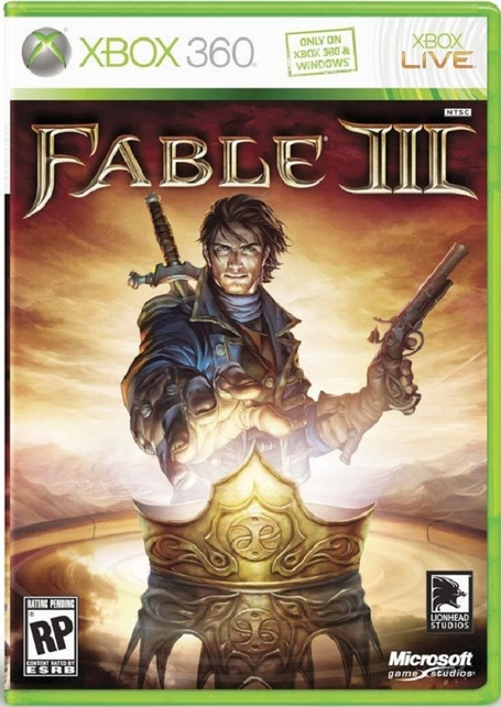 Fable-3-box-art-reveals-pc-version_medium