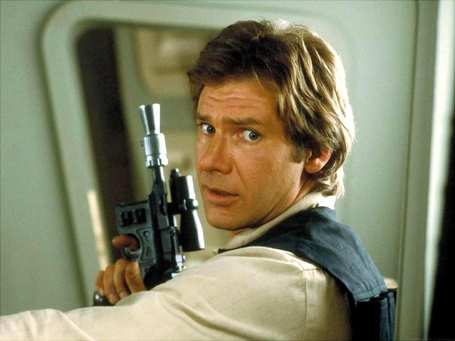 Harrison-ford-open-to-return-as-han-solo-in-star-wars-episode-7_medium