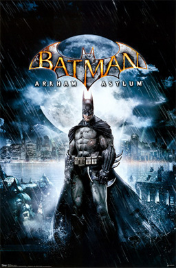 Batman_arkham_asylum_videogame_cover_medium