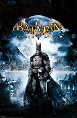 Batman_arkham_asylum_videogame_cover_medium