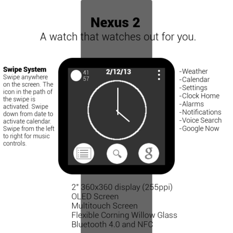 Smartwatch_medium