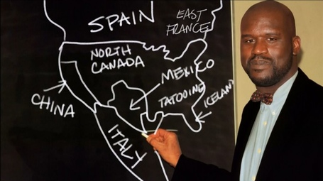 Shaqs-world-map-628x352_medium