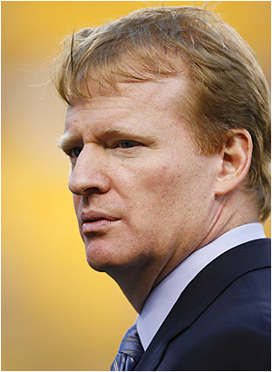 Roger_goodell_medium