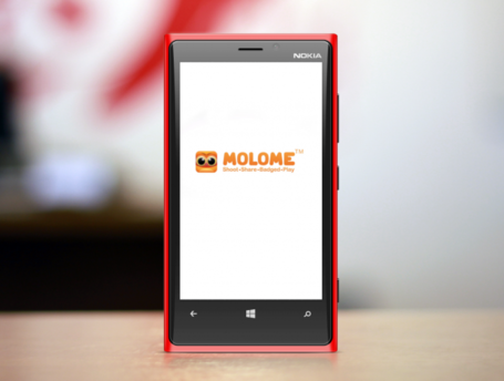 Molome_20lead_png_medium