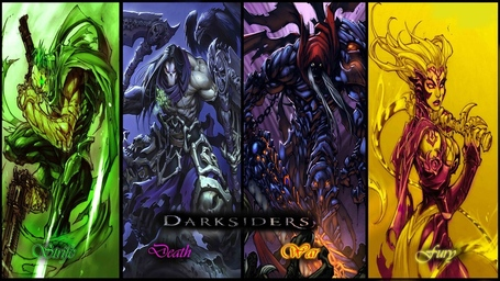 Darksiders_the_4_horsemen_by_k4zuya_kh4n-d4yn5fw_medium