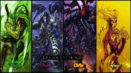 Darksiders_the_4_horsemen_by_k4zuya_kh4n-d4yn5fw_medium