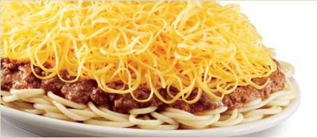 Skyline-chili_medium