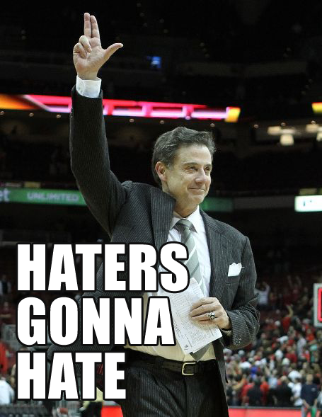 Haters-pitino_medium_medium