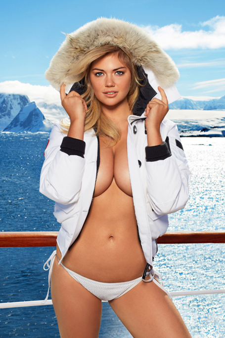 2013-sports-illustrated-swimsuit-edition-2_medium