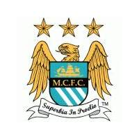 Manchester-city_medium