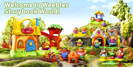 Weebles_mainfeature_medium