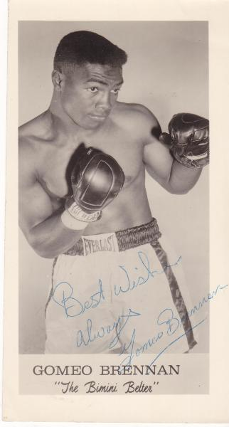B_gomeo_20brennan_20boxed_201956-1972_20fights_20111_medium