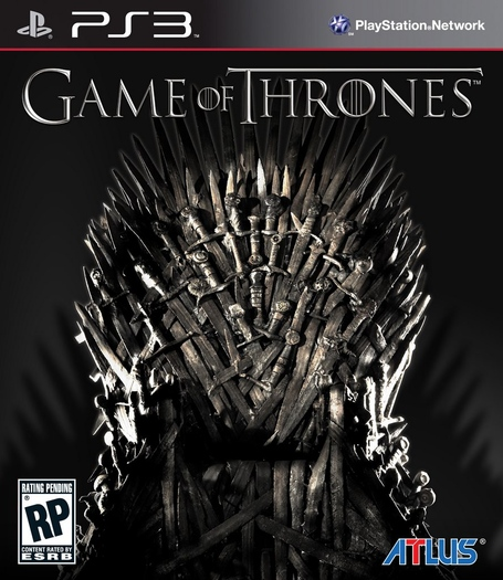 Game-of-thrones-ps3-box-art_medium