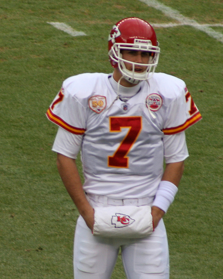 Matt_cassel_chiefs_jpg_medium