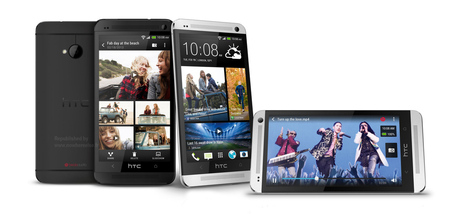 Htc-one-m7-persfoto_medium