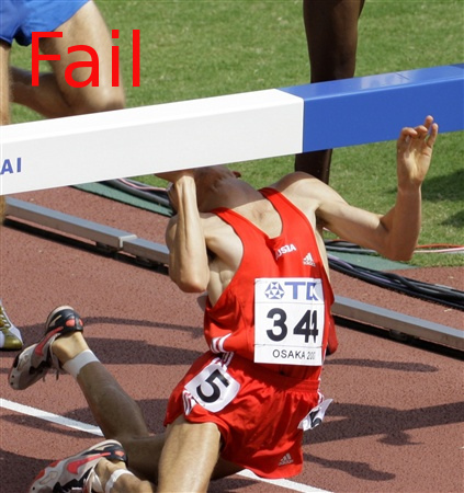 Fail-hurdles_medium