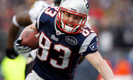 Wes-welker-fantasy-football-free-agent-500x300_medium