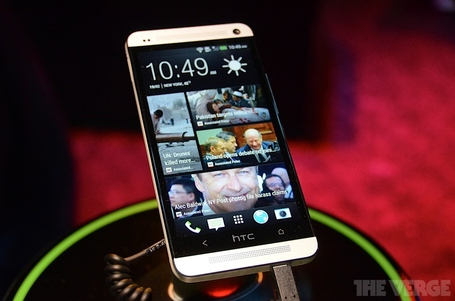 Htc-one-hands-on-xsc_2330-rm-verge-1020_verge_super_wide_medium