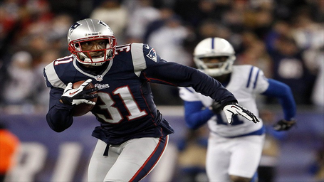 New-england-patriots-must-re-sign-aqib-talib_medium