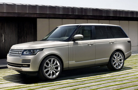 02-2013-land-rover-range-rover628opt_medium