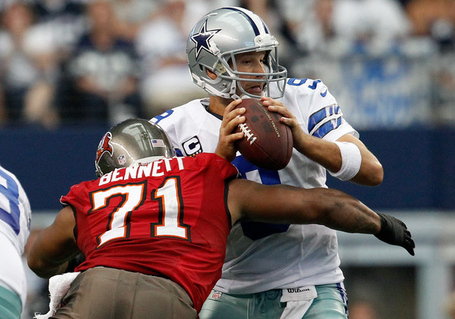 Michael_bennett_tampa_bay_buccaneers_v_dallas_grjsgper9vyl_medium