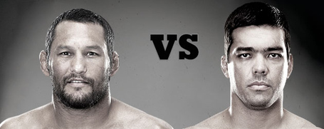 Dan-henderson-vs-lyoto-machida_medium