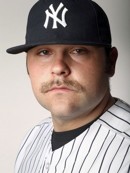 Joba-chamberlain_medium