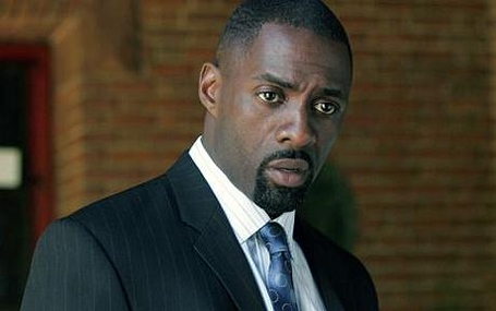 Idris_elba_stringe_1426940c_medium