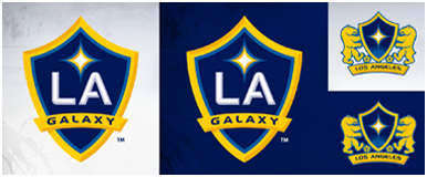 Portfolio_slider-lagalaxy-a3_medium