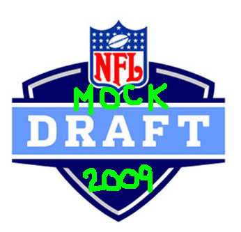 1236641785nfl_mock_draft_2009_smaller_medium_medium
