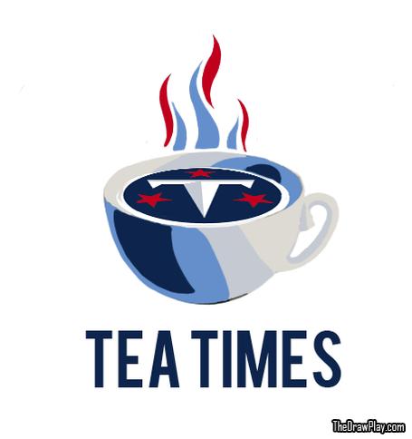 Teatimes_medium
