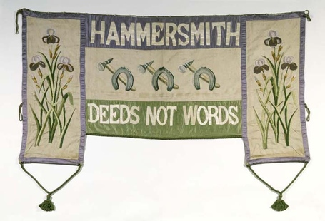 Suffragette_banner_-_musuem_of_london_medium