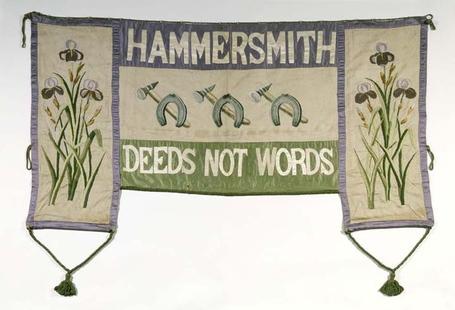 Suffragette_banner_-_musuem_of_london_medium