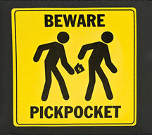 Beware-pickpockets_medium