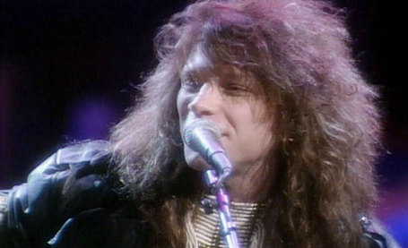 Vma1989_bonjovi_05_medium