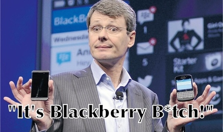 Its-blackberrys_medium