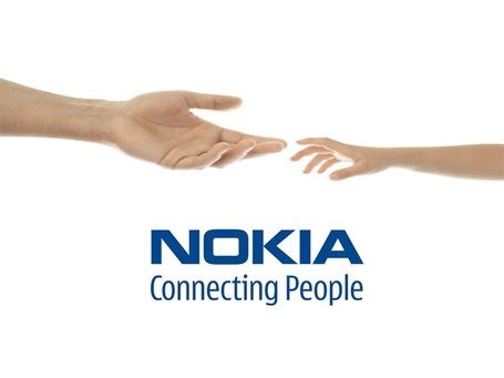 Nokia_connecting_people_medium